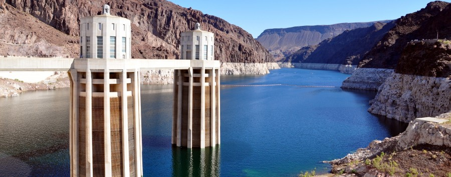 Southern Nevada Water Authority Power Tech Engineers Inc